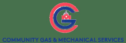 Community Gas